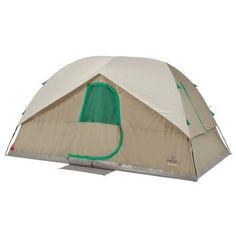 Magellan Outdoors Shade Creek 8-Person Tent