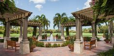 Seaglass At Bonita Bay offers luxurious and spacious new homes including beach condos and real estate for sale in Florida including Bonita Springs, Estero and Naples. Contact them now to get more details about the homes. Visit here http://www.seaglassatbonitabay.com/ for more information.