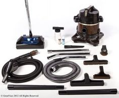 Rebuilt Rainbow SE GV Vacuum Cleaner Loaded with new GV tools & accessories 5 Year Warranty For Sale Vacuum Cleaner Sale, Bagless Vacuum Cleaner, Vacuum Cleaners, Best Vacuum For Carpet, Best Canister Vacuum, Best Steam Cleaner, Rainbow Vacuum, Best Portable Air Compressor, Cordless Drill Reviews
