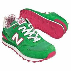 new balance outlet hours
