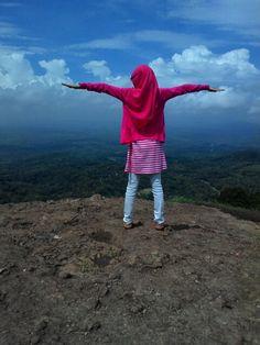 Gunung Purba
