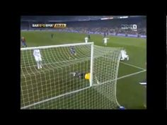 paradones de iker casillas