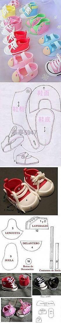 stylowi.pl ggacek1 1320639 buty strona 5