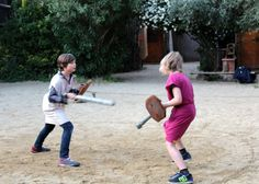 Rome Gladiator School is an highly entertaining and out of the ordinary activity. Let's be a gladiator for one day! Rome Activities, Party Activities, Activities For Kids, Travel With Kids, Family Travel, Homeschool Curriculum, Homeschooling, Library Programs, The Ordinary