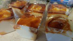 Νοστιμιές της Γιαγιάς: ΚΑΖΑΝ ΝΤΙΠΙ Waffles, French Toast, Breakfast, Desserts, Food, Art, Morning Coffee, Tailgate Desserts, Art Background