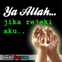 See related links to what you are looking for. Gd Morning, Alhamdulillah, Doa, Islamic Quotes, Allah, Funny Memes, Poker, Emoji, Website