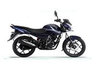 Check Used Bajaj Bike Price Online By Using Second Hand Bike Price