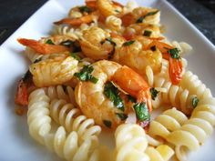 7 Smart Things To Know About Cooking Shrimp | Zippy Summer Shrimp