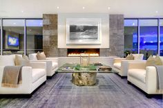 7080 Mulholland Dr, Los Angeles, CA 90068 is For Sale - Zillow