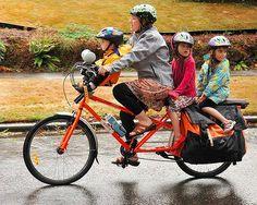 kids on yuba bike.jpg