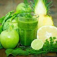 Detoxifierea colonului este foarte importantă pentru sănătate.