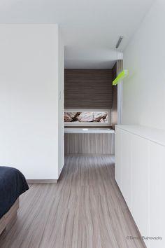 Hideg House by Béres Architects (16)