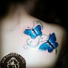 Wildan Malhotra Tattoo#bandung - Indonesia#PaguyubanTattooBandung