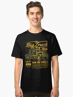 BEER – A Solution for Everything / Funny quotes and slogans custom artworks / Lustige Zitate und Slogans benutzerdefinierte Kunstwerke / Citations drôles et slogans illustrations personnalisées / Citas divertidas y lemas de obras de arte personalizadas / Men Design, White T, Men Street, Sport T Shirt, Big Trucks, Tshirt Colors, Vintage Men, Funny Tshirts, Chiffon Tops