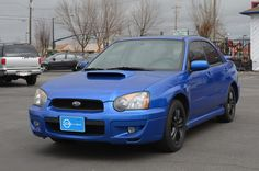 22+ Boise Subaru