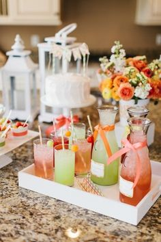 Mother's Day brunch ideas | The TOMKAT Studio for HGTV