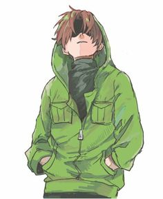 Minecraft Anime Girls, Manga Games, Art Sketches, Character Design, Geek Stuff, Akatsuki, Devil, Twitter, People