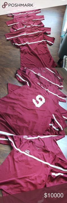 Kelme Custom soccer?jerseys, or youth soccer uniform and ...?Kelme?Women's Celta Soccer?Jersey PLEASE LET ME KNOW IF YOU WOULD BE INTERESTED TO BUNDLE. BRAND NEW kelme Other