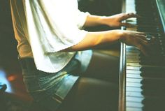 piano images, image search, & inspiration to browse every day. Choose Life, Sound Of Music, Music Music, Her Brother, Her Smile, New People, Ten, Get Over It, Life Is Beautiful