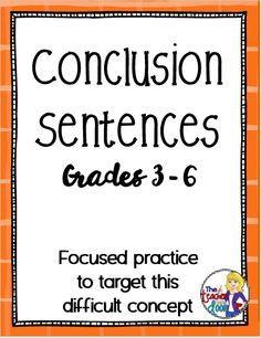 persuasive essay unit plan