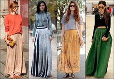 Maxi-Skirt-with-Pleats.jpg (650×450)