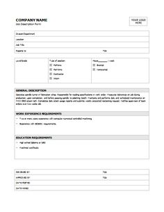 Exhibit G Business Requirements  The Business Requirements
