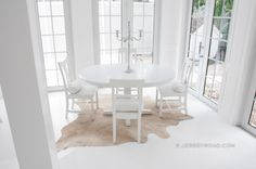 Jersey Road - Champagne Cowhide Rug, $329.00 (http://www.jerseyroad.com/champagne-cowhide-rug/)
