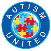 Autism United™ - Support. Educate. Advocate. Love!