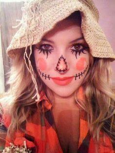 Halloween Costumes | DIY Trendy