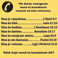 #lutja #lutuni #leviz #malet #zanafilla #bibla #mateu #vargubiblik
