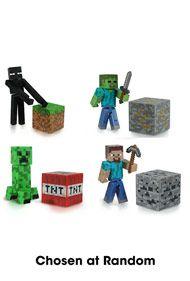 20 best minecraft stuff images on pinterest minecraft stuff