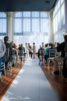 Lumen Private Event Space - St. Louis - Reception Venue - 23 City Blocks Catering - Wedding Venue   : Salvatore Cincotta Photography