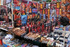Greenmarket Square: 9 must visit markets in and around Cape Town Africa Flag, Dream Trips, Cheap Flights, Train Rides, Travel List, Africa Travel, Cape Town, South Africa, To Go