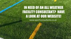 Artificial Football Pitch Consultants in  8