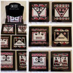 CBO Arte&Diseño