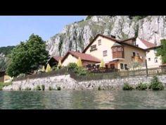 Beautiful Hotel u Brauereigasthof Schneider Essing Visit http germanhotelstv