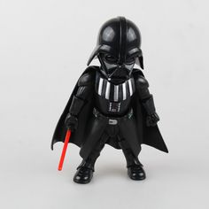 $42.17 (Buy here: https://alitems.com/g/1e8d114494ebda23ff8b16525dc3e8/?i=5&ulp=https%3A%2F%2Fwww.aliexpress.com%2Fitem%2FStar-Wars-Figures-Darth-Vader-Action-Figures-Alien-Figures-Anime-14cm-Toys-Hobbies-Collectable-Models-Kids%2F32589259906.html ) Star Wars Figures Darth Vader Action Figures Alien Figures Anime 14cm Toys Hobbies Collectable Models Kids Gifts for just $42.17