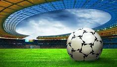The second method is to look for free football betting tips. Football is increasing its popularity throughout the world. In case the football betting odds… Backgrounds Wallpapers, Sports Wallpapers, Hd Wallpaper, Brazil Wallpaper, Field Wallpaper, Live Wallpapers, Nature Wallpaper, Football Stadiums, Football Soccer