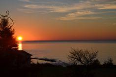 Ciel de feu Photos, Celestial, Sunset, Outdoor, Fire, Pictures, Outdoors, Photographs, Sunsets