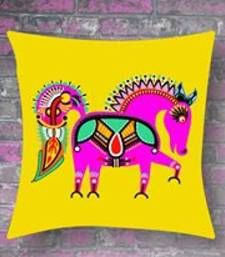 Designer Pillow Cushion Covers for Kids, Throw pillow Covers