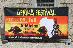 Afrika Festival Mamling Afrika Festival, Bunt, Broadway Shows, Life, Tips, Pictures