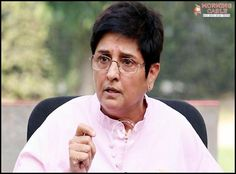 #KiranBedi filed a case against #AAP:  BJP's chief ministerial candidate for Delhi Kiran Bedi Mascot filed a case against Aam Aadmi Party's Kumar Viswas accusing him of making vulgar comments against her while her party approached the Election Commission on the issue. http://www.morningcable.com/home/top-stories/39088-kiran-bedi-filed-a-case-against-aap.html