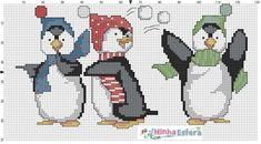 pinguins.jpg (2816×1556)