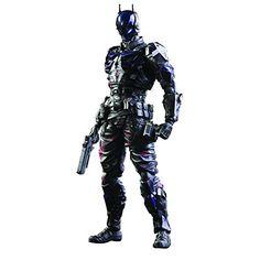 Square Enix Batman: Arkham Knight Play Arts Kai Action Fi... https://www.amazon.com/dp/B00XWFL67G/ref=cm_sw_r_pi_dp_x_KLGhybHTXQQ98