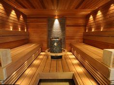 Свет играет большое значение в интерьере бани, и помогает создать впечатление о ней. Ощущения от процедур в парилке во многом зависят от того был ли свет достаточно мягким, а вот впечатление о вкусе хозяина можно сделать всего раз взглянув на светильники в комнате для отдыха. Но кроме потребности в эстетической красоте, выбирая светильники для бани, […] A Court Of Wings And Ruin, A Court Of Mist And Fury, Sara J Maas, Outdoor Sauna, Sauna Design, Glass Book, Sauna Room, Sarah J Maas Books, Spa