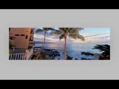 TourWrist - 360 panoramic tours. I love this app!