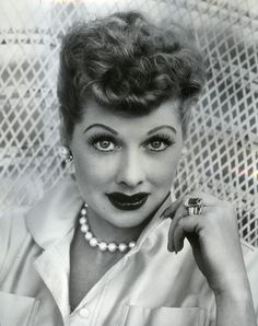 Lucille Ball images | Lucille Ball filmographie | CINEMUR.FR