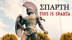 Η Ηρωική Σπάρτη | This is Sparta Greek, Baseball Cards, Movies, Movie Posters, Films, Film Poster, Cinema, Movie, Film