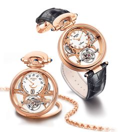 The Virtuoso Tourbillon is a fresh expression of the talents of the BOVET 1822 & DIMIER 1738 artisans BOVET 1822 AMADEO Virtuoso (See more at:http://watchmobile7.com/articles/bovet-1822-amadeo-virtuoso) (3/5) #watches #bovet1822 #bovet
