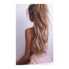 (46) Pinterest • The world's catalog of ideas ❤ liked on Polyvore featuring hair